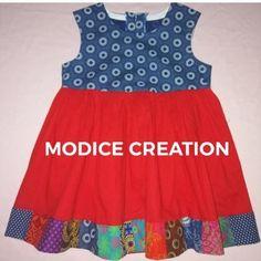 peek - Home Shweshwe Dresses, Cool Patches, Dresses For Work, Summer Dresses, Dungarees, Fun, Fashion, Moda, Summer Sundresses
