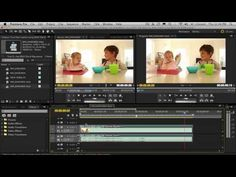 How to get your DSLR slow-mos done in Adobe Premiere Pro