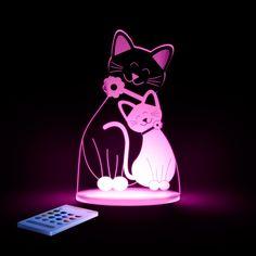 ALOKA UKNL-CAT Baby-Nachtlicht      #Aloka #UKNL-CAT #Nachtlichter  Hier klicken, um weiterzulesen.