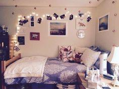 Al ver estas 14 ideas para decorar cuartos te darás cuenta que el tuyo en realidad es muy aburrido | Upsocl