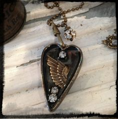 Heart+take+flight+by+crdesigngallery+on+Etsy,+$32.00