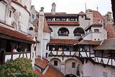 Castillo de Bran   IMG_8242