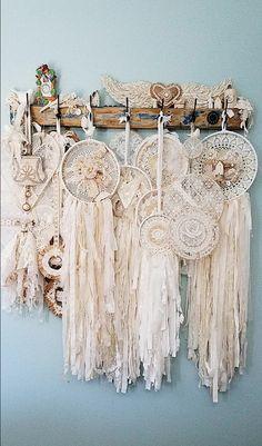 Mais de 25 ideias de crochê na decoração: confira inspirações para todos os gostos - Blog do Elo7
