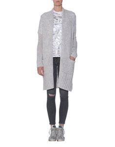 Damenmode - aktuelle Trends von angesagten Designern bei JADES24