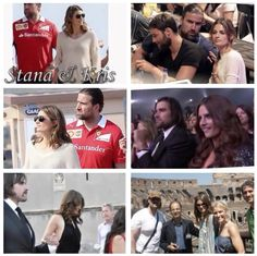 stana katic header and more shots of the couple getting in