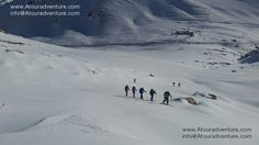 Our onging Group on Iran Zagros Range Ski the Zard Kuh peak 17 February 2017 www.Atouradventure.com/  #iranski #iranresorts #iranskitouring #iranskitour #iranmountains #iranmountainguide #iranmountaintravel #irantourism #irantravel #splitboard #splitboarding #snowboard #snowboarding #snowboarder #earnyourturns #couloir #steep #steepskiing #ski #skiing #skimountaineering #skitour #skitouring #backcountry #backcountryskiing #goatworthy #pushpeaks