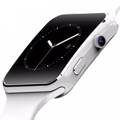Smartwatch Smart Watch Android Samsung Best Smartwatch Bluetooth Smart Watch
