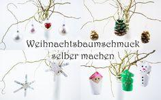 weihnachtbaumschmuck-selber-machen
