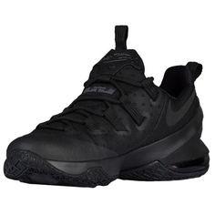 release date 0d2ea bdffe Nike LeBron XIII Low - Men s