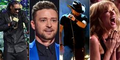 iHeartRadio Music Awards..everything you need to know this morning!