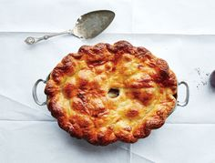 18 Savory Pies to Make for Dinner Tonight photo