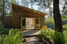 Sebastopol Residence-Turnbull Griffin Haesloop Architects-16-1 Kindesign