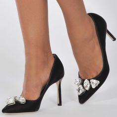 c90202501188 35 Best Shoes images