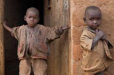 williamsonsbeauty:      batua-pigmei from Burundi