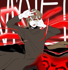 Tower of God - oneshots - Jue Viole Grace or like the others say, Bam - Page 3 - Wattpad Anime Art Girl, Anime Guys, Lore Olympus, Webtoon Comics, Ship Art, Find Picture, Anime Characters, Character Design, Inspiration