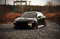 Evo X Black cool head lights My Dream Car, Dream Cars, Evo X, Mitsubishi Lancer Evolution, Import Cars, Tuner Cars, Performance Cars, Modified Cars, Car Car