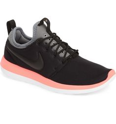 Main Image - Nike Roshe Two Sneaker (Women)