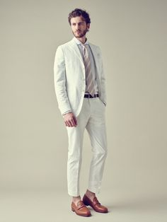 Dress Style Vol.022 | DRESS | STYLING | B.R.ONLINE