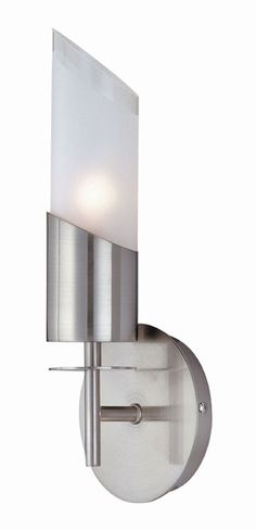 modern bathroom lighting illuminating experiences ledra. one light wall sconce modern bathroom lighting illuminating experiences ledra