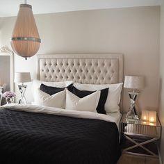 Modern Łóżko tapicerowane pikowane chesterfield szare, białe 140*200, 160*200, 180*200