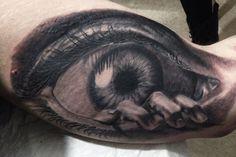 Eye Tattoos Images, Eye Tattoos Photos, Eye Tattoos Ideas, Eye Tattoos Desing, Eye Tattoos Gallery, Eye Tattoos Video, Eye Tattoos Pictures, Best Eye Tattoos, 3D Eye Tattoos, Eye Tattoos For Men, Eye Tattoos Women, Amazing Eye Tattoos, Cool Eye Tattoos, Eye Tattoos Tumblr, Eye Tattoos Pinterest, Eye Tattoos Blog, Eye Tattoos Facebook