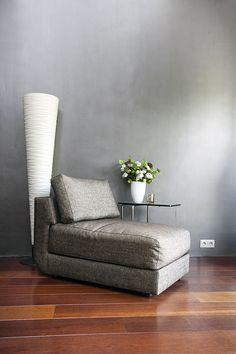 #sfeer #sofa #livingroom #home #interior #inrichting #woning #woningfotografie #interiorphotography #zien