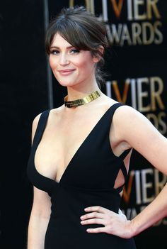 Extensive Sexi Gemma Arterton Extensive Sexi You are in the right place about Beautiful Celebrities naturally Here we offer you the most beautiful pictures about the Beautiful Celebrities quotes you are looking for. When you examine the Extensive Sexi Gemma Arterton, Gemma Christina Arterton, Hottest Female Celebrities, Beautiful Celebrities, Beautiful Actresses, Gorgeous Women, Celebs, Hot Brunette, Beauty Women