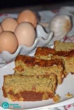 Ostatnio na blogu zrobiło się bardzo słodko. Nie wiem w sumie dlaczego, ale wszystkie ostatnie przepisy to pomysły na słodkości, ciasta, ...