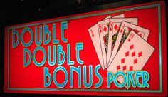 Video Poker, my passion! Video Poker, My Passion, Neon Signs, My Favorite Things, Gallery, Art, Style, My Crush, Art Background