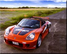 Mr2 Car, Mr 2, Toyota Mr2, Car Colors, Car Tuning, Colour Schemes, Exotic Cars, Race Cars, Cool Cars