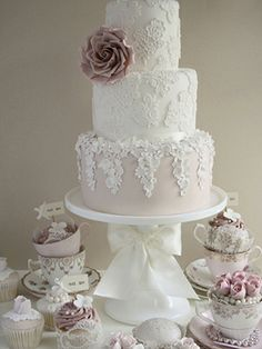 Shaadi Mag www.thewedding-hut.co.uk