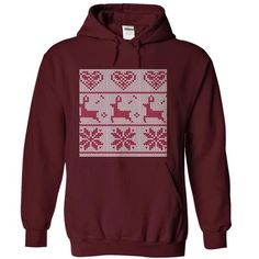 Ugly Sweater T Shirts, Hoodies. Get it now ==► https://www.sunfrog.com/Holidays/Ugly-Sweater.html?41382