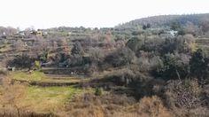 La Valle Pierina