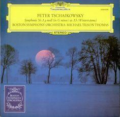 Pyotr+Ilyich+Tchaikovsky+Symphony+No+1+in+G+minot+Op+13-527209.jpg (500×486)