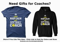 Need Gifts? FInd them at www.ILoveFastpitchSoftball.com #ILoveFastpitchSoftball #SoftballShirts