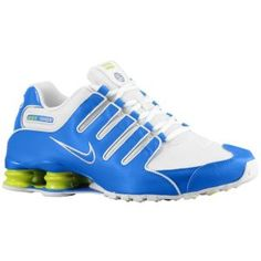 21bfed5b62b583 40 Best Fav shoes images