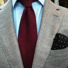 #menstyle #menfashion #fashionable #fashionblog #fashiongram #fashionista #fashionblogger #blogger #blog #bloggerfashion #blogfashion #styleblog #styleblogger #bloggerstyle #blogstyle #instagood #instafashion #dapper #menslook #styleforum #outfit #lookbook #outfitoftheday #lookoftheday #outfitpost #sprezzatura #menswear #menfashionpost #fashionstyle #rincondecaballeros #me #rincondecaballeros #styleforum #mensfashionpost #menstyle #menswear #mensfashion #menwithclass #menstyleguide…