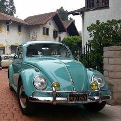 Customer's '62.  #LaneRussellVW #VintageVW #Volkswagen #aircooled #aircooledvw #german #vw #vws #vdub #vdubs #bug #beetle #thesamba #vwbus #vwallday #vwdaily #vwlife #vwlove