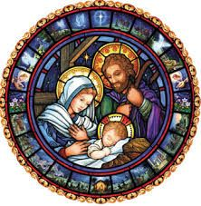 Image result for holy family images
