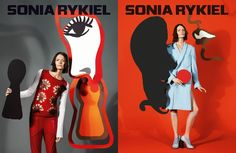 sonia-rykiel-fall-winter-2013-14-campaign_1.jpg (914×595)