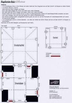 Bildinterface Zum Besten Von Explosionsbox Anleitung