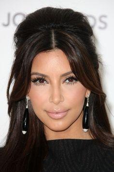 Google Image Result for http://digitalglobalnews.com/wp-content/uploads/2012/06/04d90__Celebrity-Makeup-Look-For-Less-Kim-Kardashian-image1.jpg