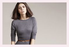 Iconic hand crafted knitwear made in Britain. Shop menswear & womenswear at the official John Smedley online store. Knitwear, Women Wear, Turtle Neck, Luxury, Sweaters, Shopping, Collection, Dresses, Fashion