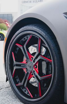 Rims And Tires, Rims For Cars, Wheels And Tires, Car Wheels, Car Rims, 4x4 Tires, E91 Touring, Mustang Wheels, Mini Cooper