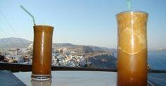 #Υγεία #Διατροφή Στιγμιαίος καφές: Τα δύο μεγάλα οφέλη του ελληνικού φραπέ ΔΕΙΤΕ ΕΔΩ: http://biologikaorganikaproionta.com/health/211012/