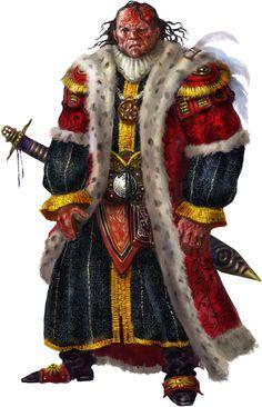 Grandmaster_Torch_Inner_Sea_Pawn_Box.jpg (immagine JPEG, 644×1000 pixel)