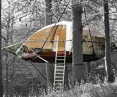 tree-cabin-tent