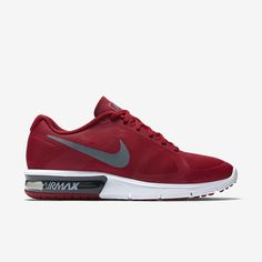 Buty Nike Air Max Sequent (719912 601)  http://e-sporting.pl/buty-nike-air-max-sequent-719912-601,40,5850,8137