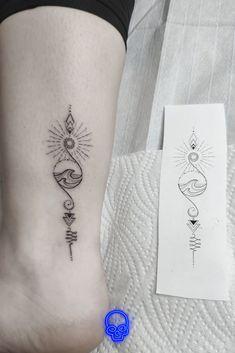 Mommy Tattoos, Classy Tattoos, Pretty Tattoos, Cute Tattoos, Tatoos, Little Tattoos, Mini Tattoos, Body Art Tattoos, Small Tattoos