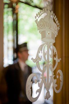 Guest Services - Four Seasons Hotel George V, Paris Tuileries Paris, Grande Hotel, Vintage Hotels, Lounge, Luxe Life, Guest Services, Great Hotel, Four Seasons Hotel, Paris Hotels